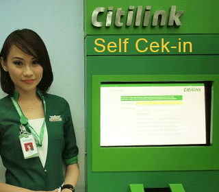 Citilink-self-cek-in-320x280