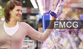 FMCG5-338x201