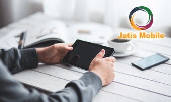 Jatis-mobile-338x201