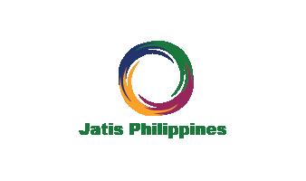 Jatis-philippines