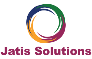 Logo-Jatis-Solution-670x429