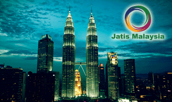 Jatis Malaysia