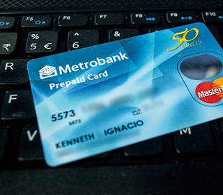 Metrobank2-320x280