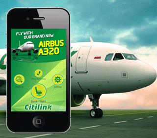 Mobile-app-citilink2-320x280