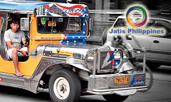 Philippines2-338x201