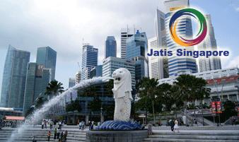 Singapore-338x201