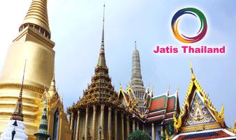 Thailand-338x201