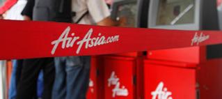 air-asia-ticket-320x280