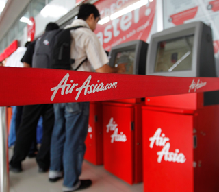 air-asia-ticket-320x280