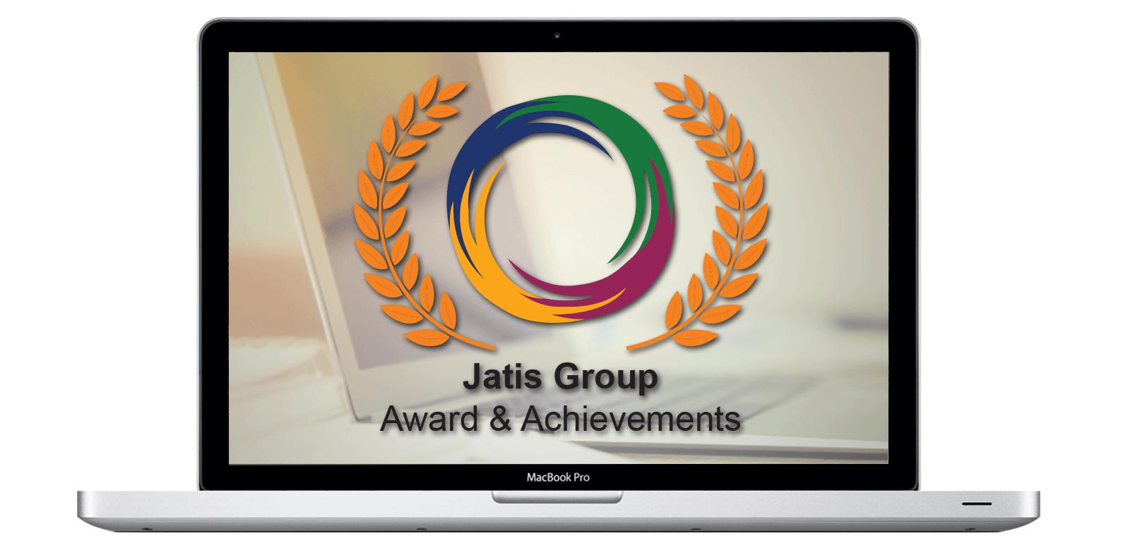 award2-1600x780