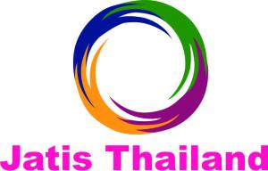 jatis thailand