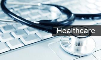 Healthcare-338x201
