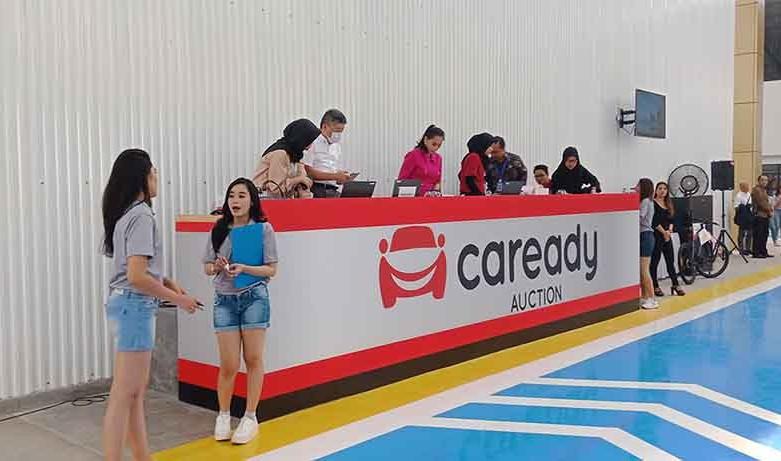 caready1